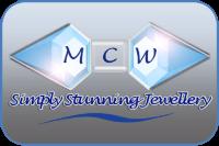 Simply Stunning Jewellery Logo