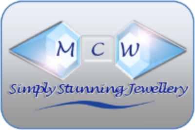 Simply Stunning Jewellery Retina Logo